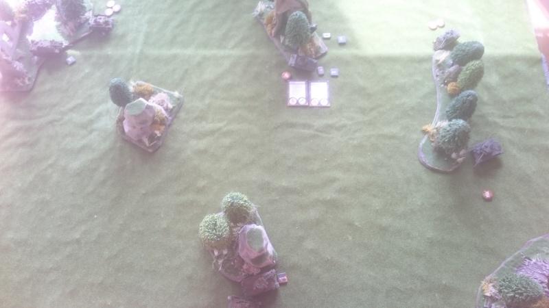 Tanks ! - Spielbericht Dsc_0860
