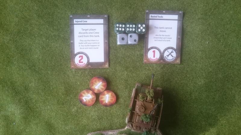 Tanks ! - Spielbericht Dsc_0861