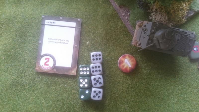 Tanks ! - Spielbericht Dsc_0862