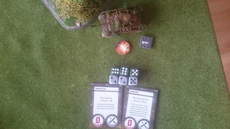 Tanks ! - Spielbericht Dsc_0864