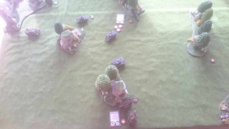 Tanks ! - Spielbericht Dsc_0866
