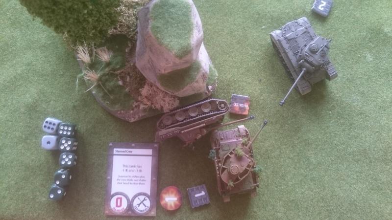 Tanks ! - Spielbericht Dsc_0869