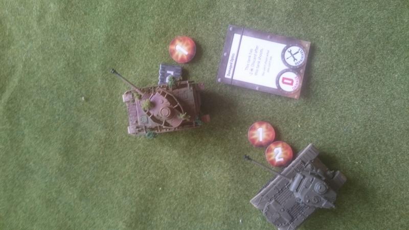 Tanks ! - Spielbericht Dsc_0871