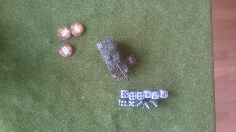 Tanks ! - Spielbericht Dsc_0872