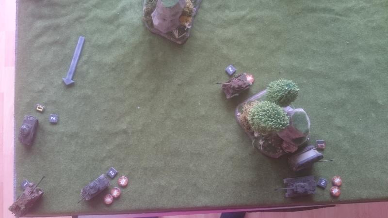 Tanks ! - Spielbericht Dsc_0873