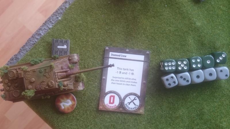Tanks ! - Spielbericht Dsc_0874