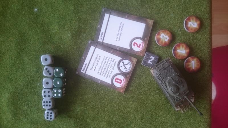 Tanks ! - Spielbericht Dsc_0876