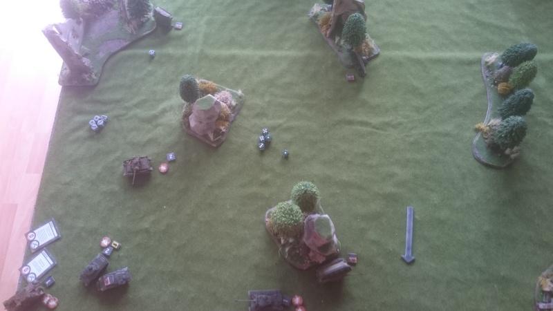 Tanks ! - Spielbericht Dsc_0877