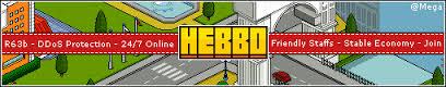 IHebbo Foro Fansite