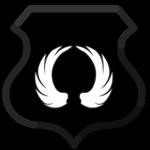 [Candidature] Warriors Myavat15