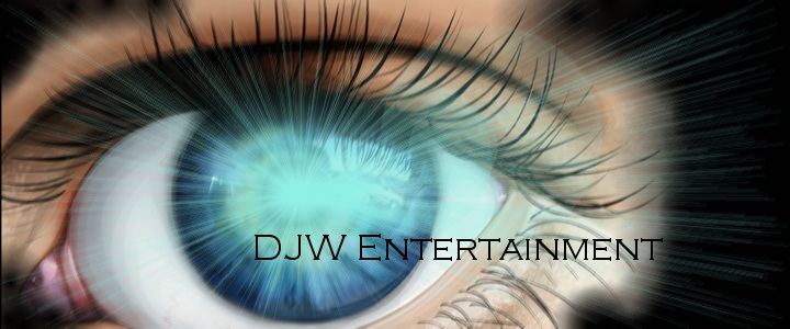 DJW Entertainment