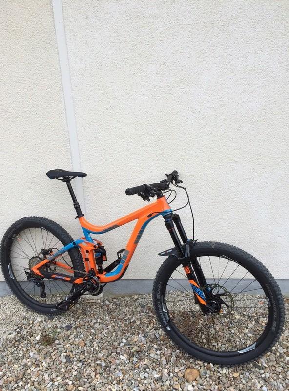 Nouveau bike  Image11