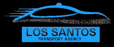 | LSTA | Mise en place de 2 nouvelles lignes de bus, plan des lignes et plus. Lsta-l10