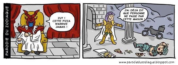 Parodie d'images de dessins animés - Page 2 31970410
