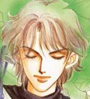 lister les personnages alphabétiquement  Ehren10