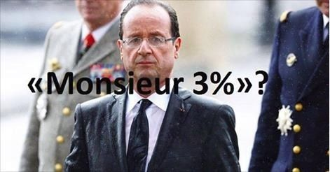 humour - Page 37 310