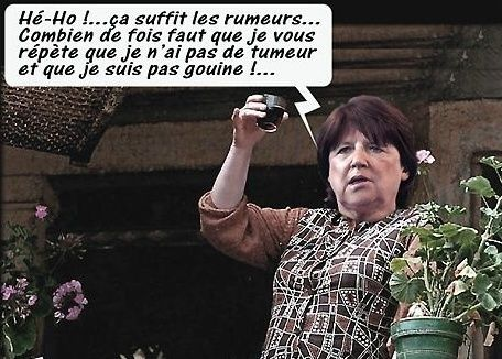 humour - Page 37 Aubry_11