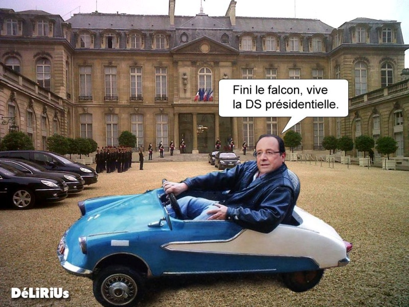 humour - Page 38 Ds10