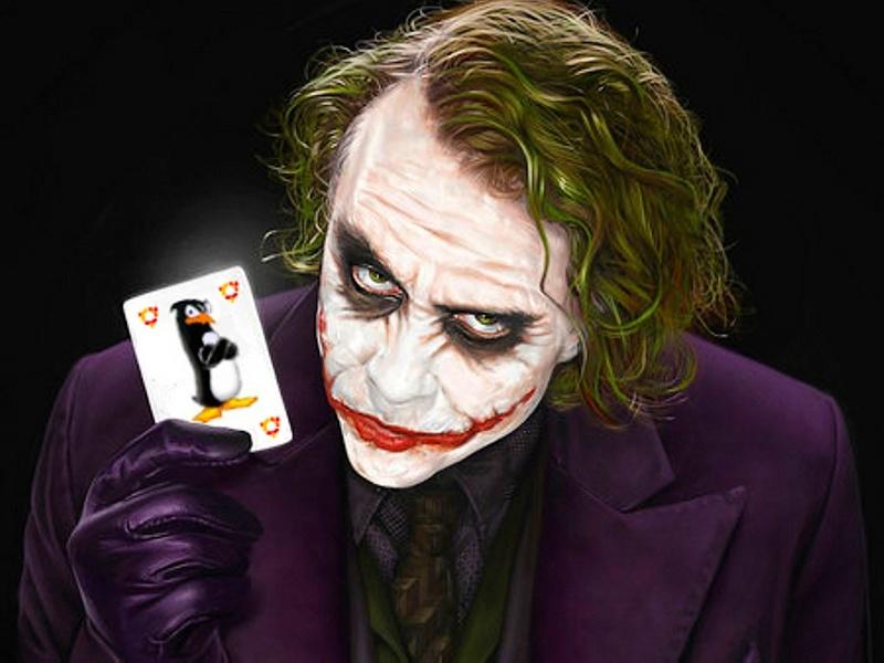 Vos personnages de fiction favoris ? Joker-11