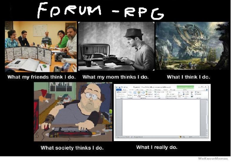 Idiotie et futilité du Forum What_i10