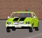 New GTR2 cars for download (Holden Monaro and others) 72_mon11