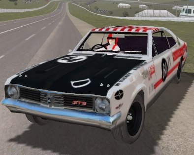 New GTR2 cars for download (Holden Monaro and others) Batadd10