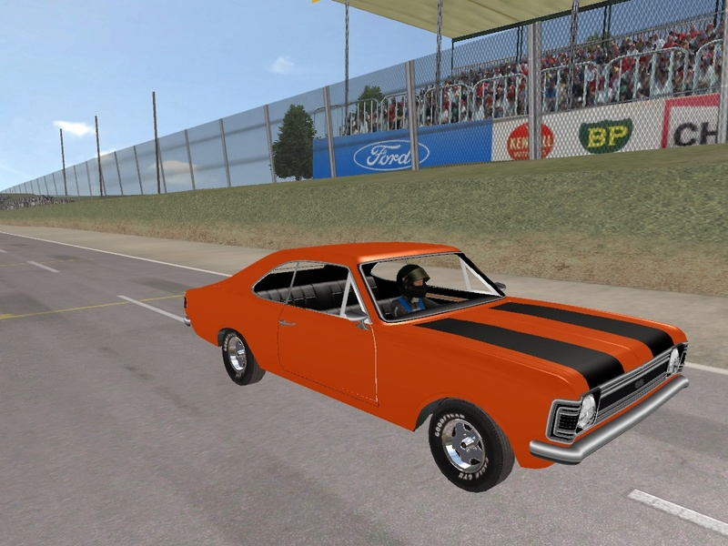 New GTR2 cars for download (Holden Monaro and others) Opgrab11
