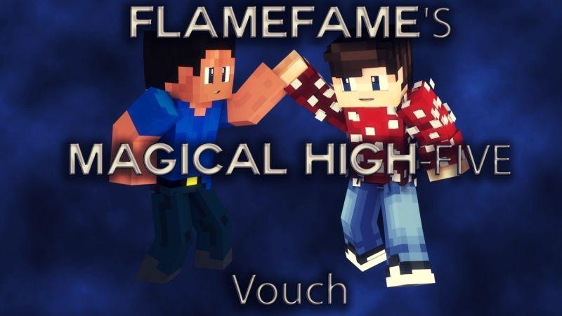 Member Application Flamef13