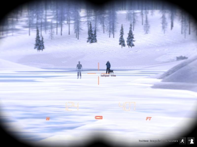 uomo congelato ritrovato a whiterime ridge  20160611