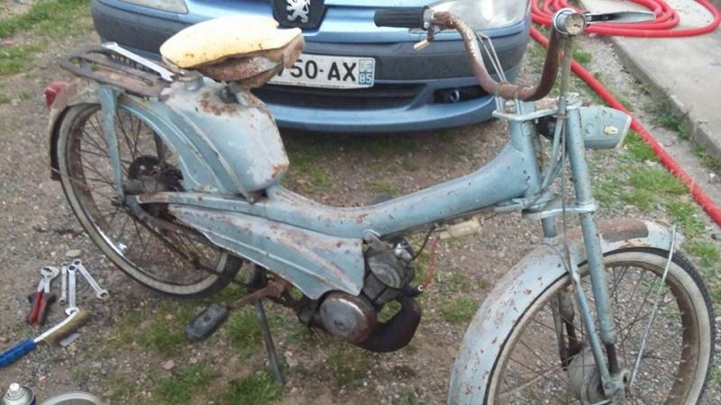 motobécane ou motoconfort ? Mob_an10