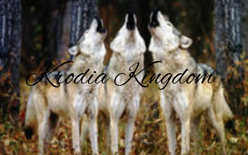 The Krodia Kingdom Fotorc15