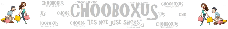 ChooBoxus