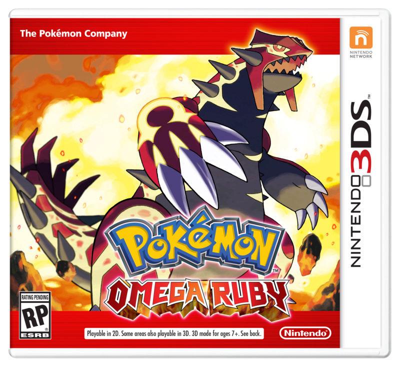 Les meilleurs jeux pokemon pour vous. Boite-10