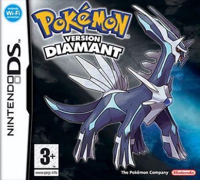 Les meilleurs jeux pokemon pour vous. Pokemo11