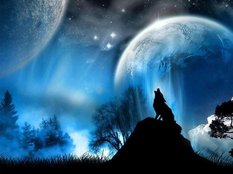 Au clair de Lune - Page 2 Aaa14