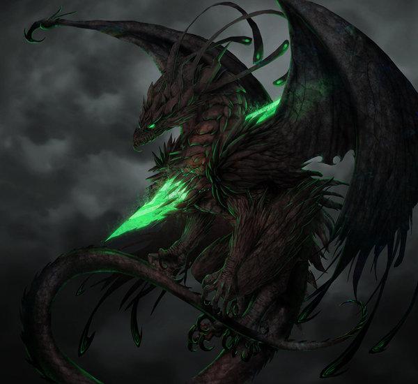 Dragons - Page 4 Ooooo12