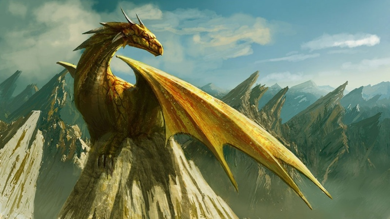 Dragons - Page 4 Uuuuuu10
