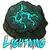 MemberLightning Flight
