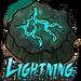 Lightning Flight