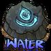 Water Flight