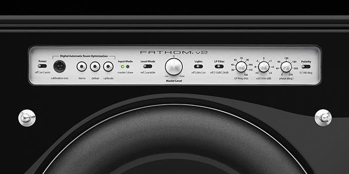 JL Audio Fathom F113 v2 X01_9310