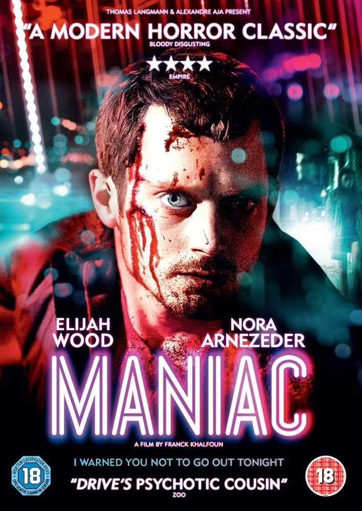 JE VIENS DE MATER UN DVD ! - Page 5 Maniac10