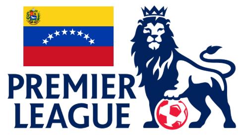 Premier League Venezuela