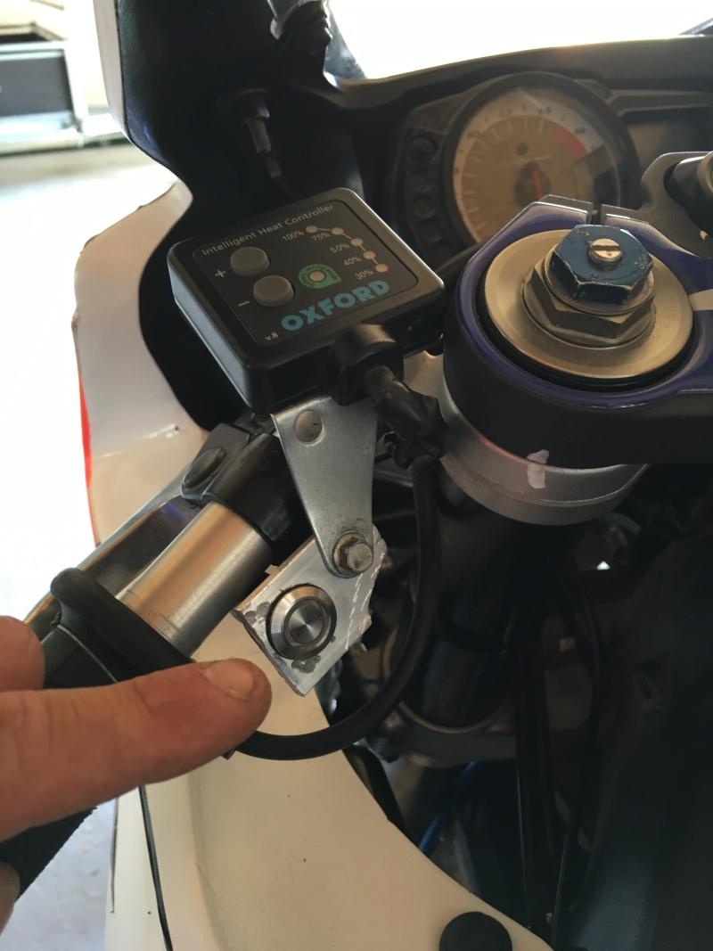 3DMS de Rider's E-Novation : Tuto, test, avis .... - Page 5 Img_8219