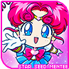 Senshi-in-Training! (Sign-Up Thread) Star_s10