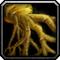 Les vertus des plantes, tome I : Apprenti Inv_mi13
