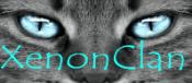 Der XenonClan Banner11