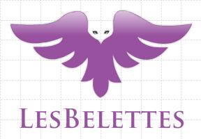 Forum LesBelettes Flyff