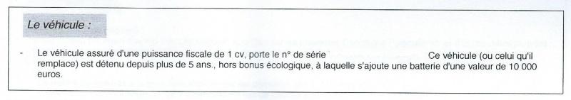Attestation d'assurance des batteries - Page 5 Zoe_0110
