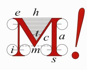 Foro Licenciatura En Matematicas